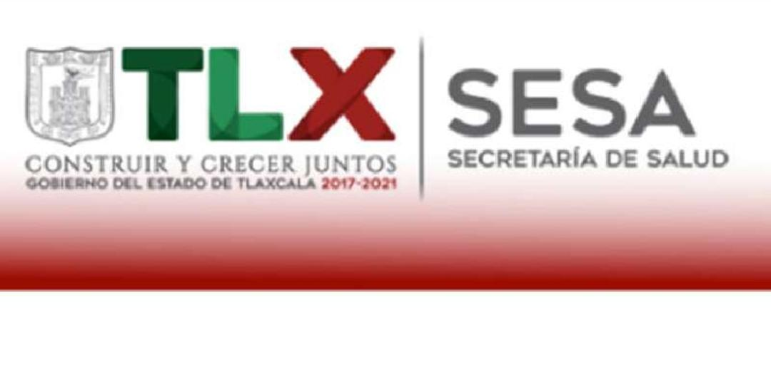 Ofrece SESA servicios integrales para favorecer bienestar mental deTlaxcaltecas