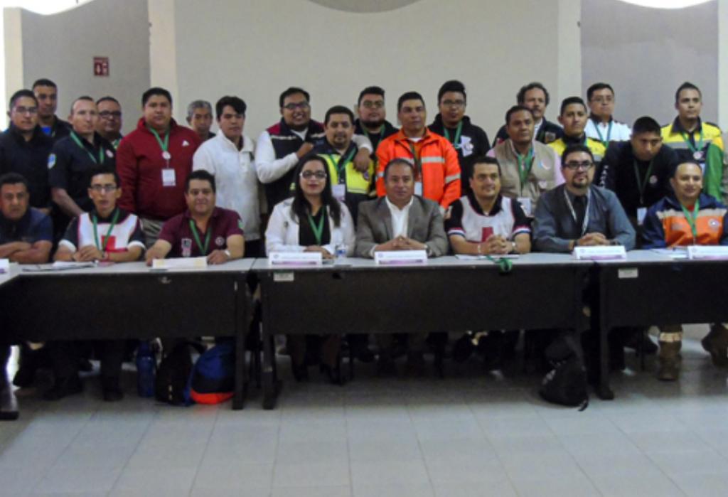FORTALECE SESA SERVICIO DE AMBULANCIAS EN ELESTADO