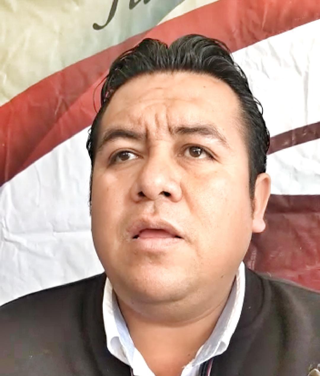 Confirma Alcalde de Tzompantepec ataque intimo a unamenor