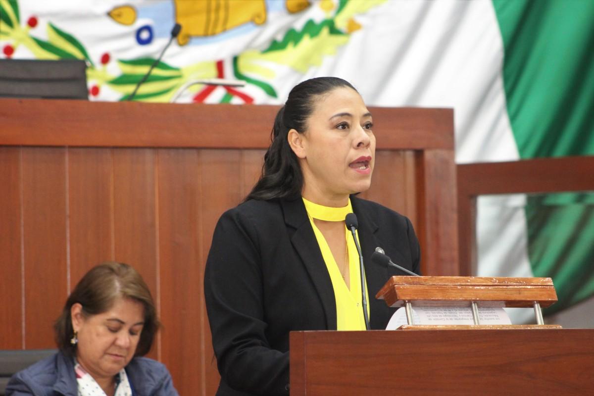 CONMEMORARÁ CONGRESO CENTENARIO LUCTUOSO DEL GENERAL REVOLUCIONARIO, CIRILO ARENASPÉREZ