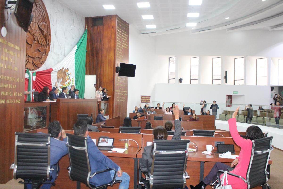 EMITIRÁ COMISIÓIN DE PUNTOS CONSTITUCIONALES, NUEVO DICTAMEN PARA ELEGIR  INTEGRANTE DEL CONSEJO DE LAJUDICATURA