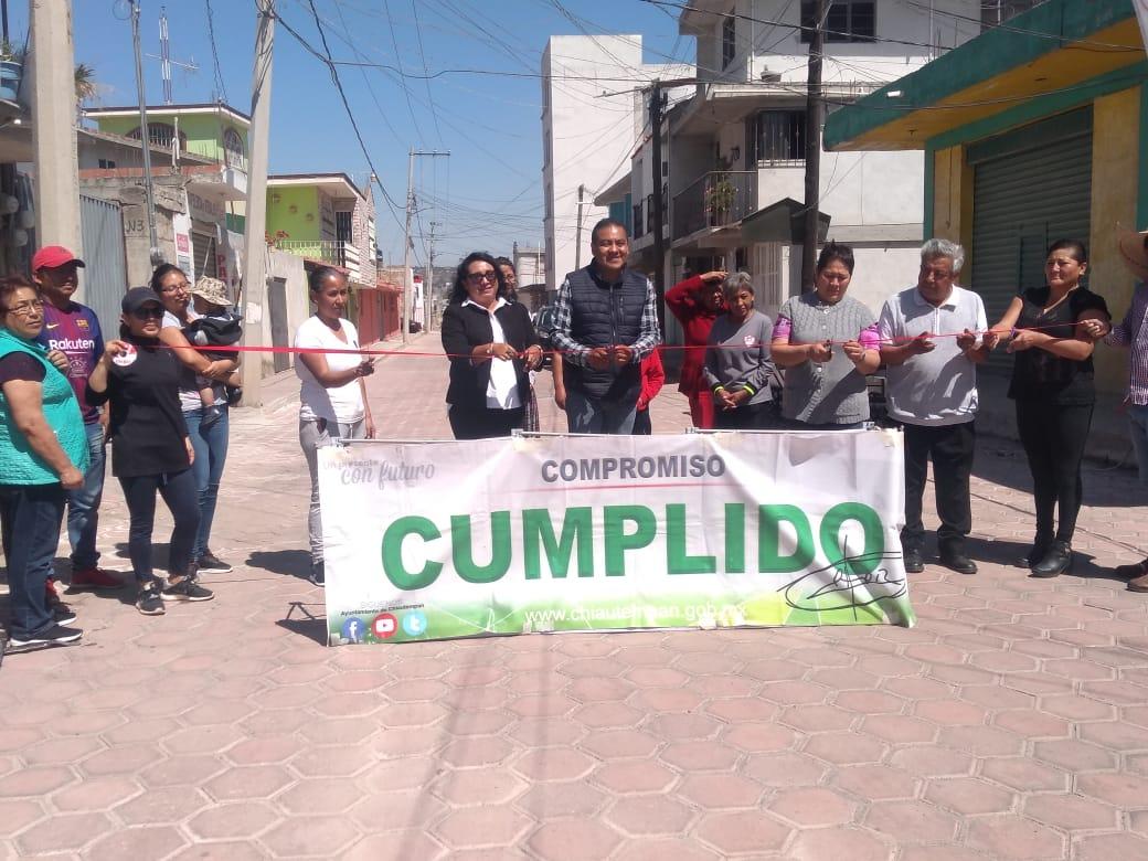 DENOTA HECTOR DOMINGUEZ PROGRESO PARA TLAPACOYA YCHIATUTEMPAN
