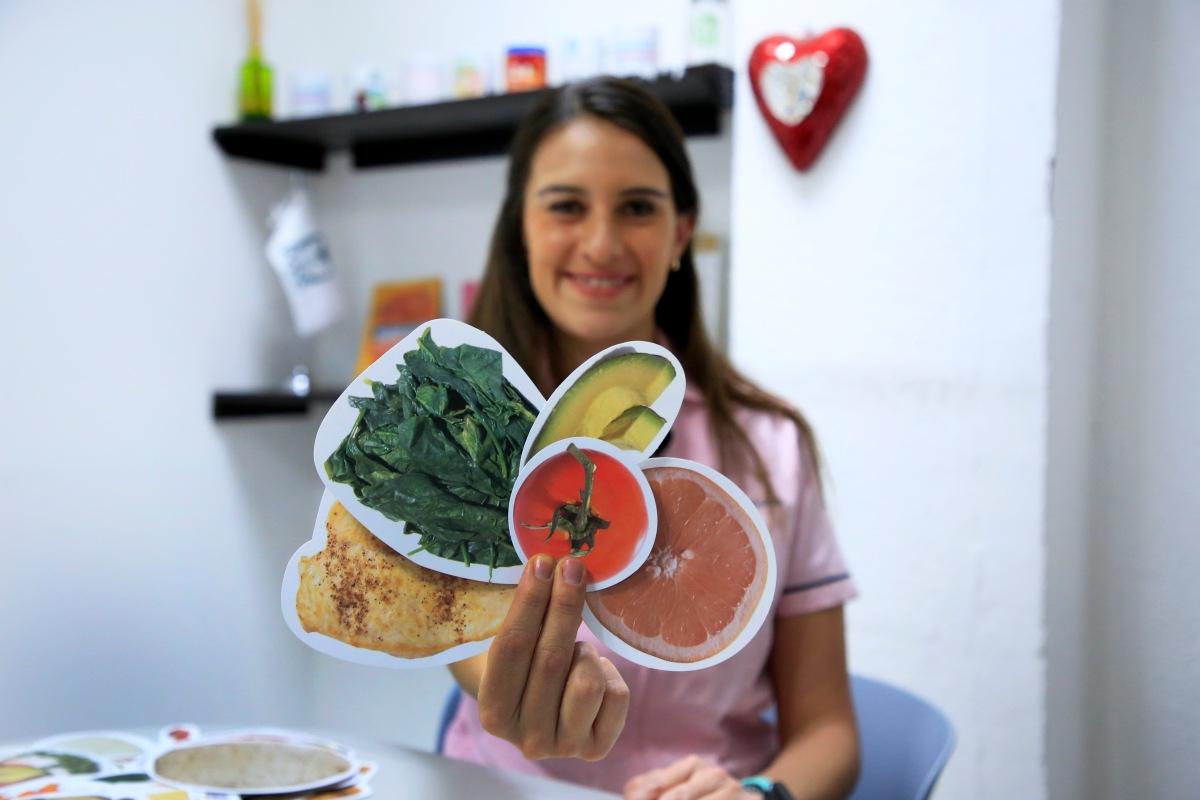 Exhorta IMSS a personas con obesidad a extremar auto cuidado para reducir riesgos de contagio porCoronavirus