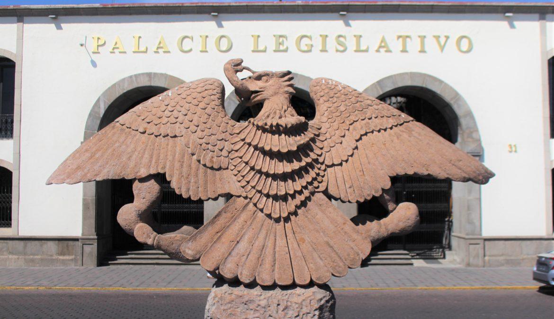 SUSPENDE OFS ACTIVIDADES DE REVISIÓN Y FISCALIZACIÓN DE CUENTASPÚBLICAS