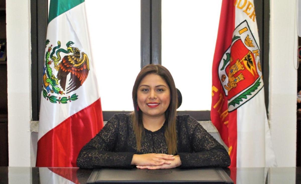 RESPETARÁ CONGRESO DEL ESTADO AUTONOMÍA MUNICIPAL EN LA EJECUCIÓN DE LOS RECURSOS DEL FONDO DERESARCIMIENTO