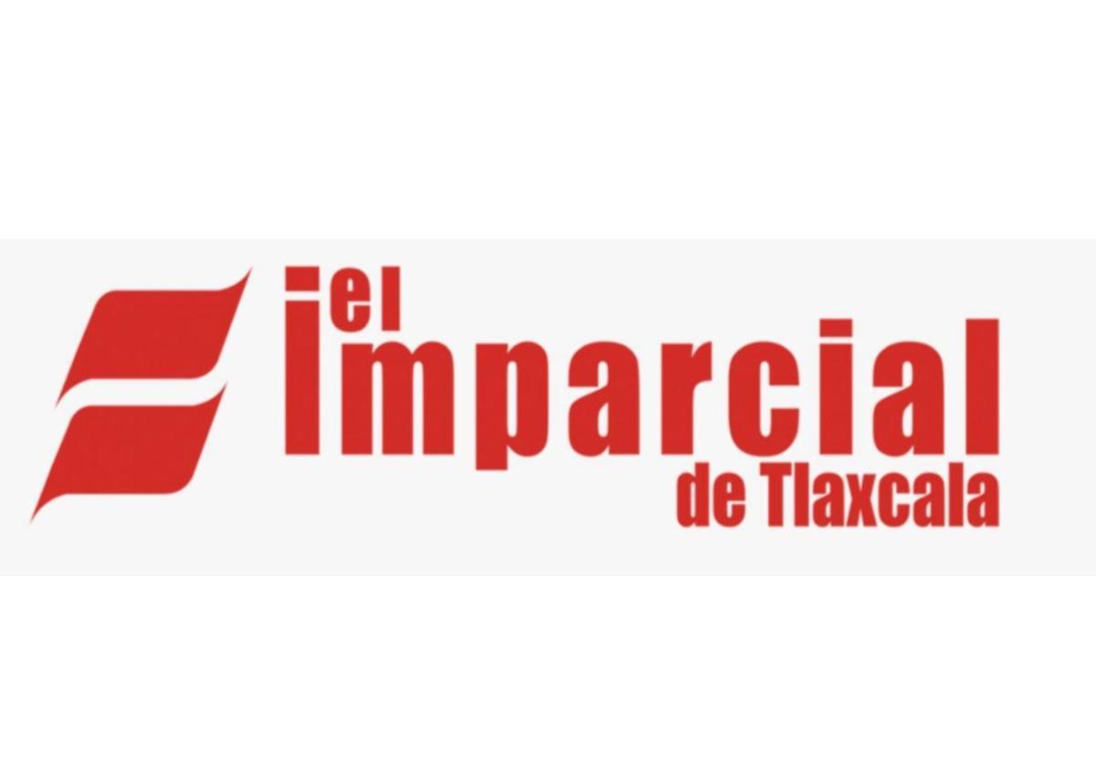 El Consejo de Medios de Comunicación de Tlaxcala fija su enérgica postura en el uso de derechoConstitucional