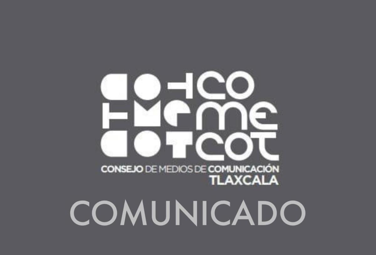 Condenan Artículo 19 y otras organizaciones de periodistas la amenaza contracomunicadora